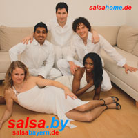 salsaman a salsa band orquesta salsaman a salsaman a septett salsaman a sextett. Black Bedroom Furniture Sets. Home Design Ideas